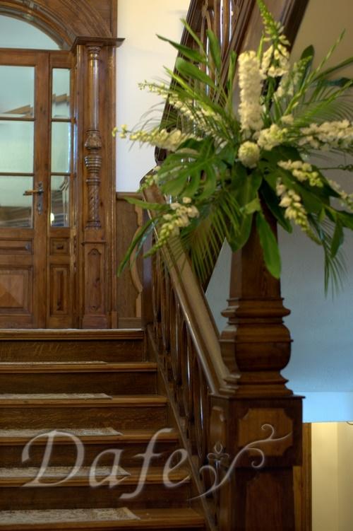 great gatsby_11_kompozycja na schodach.NEF