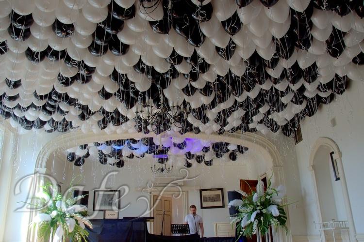 great gatsby_12_czaro biale dekoracje.NEF