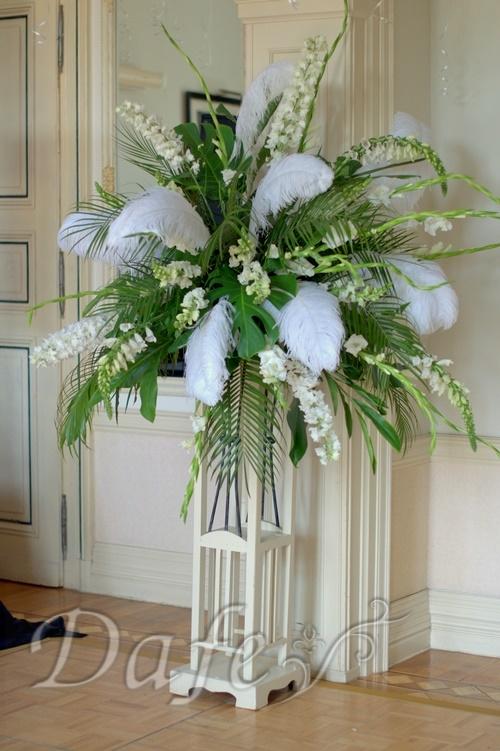 great gatsby_12_dekoracje sali_piora.NEF