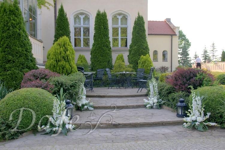great gatsby_15_dekoracje slubne_w ogrodzie.NEF