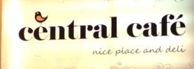 dafe_central_cafe
