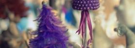 dekoracje_bozonarodzeniowe_wroclaw_41