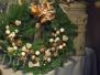 dekoracje bozonarodzeniowe 2013