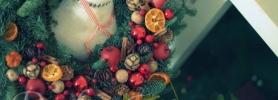 dekoracje_bozonarodzeniowe_wroclaw_03