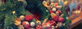 dekoracje_bozonarodzeniowe_wroclaw_04