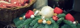 dekoracje_bozonarodzeniowe_wroclaw_06