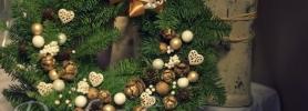 dekoracje_bozonarodzeniowe_wroclaw_20