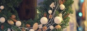 dekoracje_bozonarodzeniowe_wroclaw_22