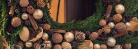dekoracje_bozonarodzeniowe_wroclaw_23