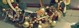 dekoracje_bozonarodzeniowe_wroclaw_24