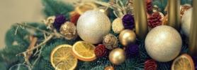 dekoracje_bozonarodzeniowe_wroclaw_26