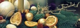 dekoracje_bozonarodzeniowe_wroclaw_27