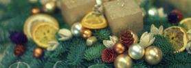 dekoracje_bozonarodzeniowe_wroclaw_29