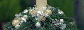 dekoracje_bozonarodzeniowe_wroclaw_31