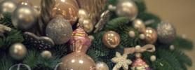 dekoracje_bozonarodzeniowe_wroclaw_32
