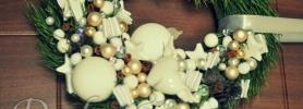 dekoracje_bozonarodzeniowe_wroclaw_33
