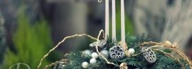dekoracje_bozonarodzeniowe_wroclaw_36