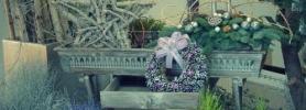dekoracje_bozonarodzeniowe_wroclaw_40