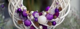 dekoracje_bozonarodzeniowe_wroclaw_43