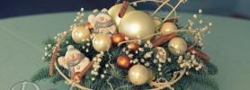dekoracje_bozonarodzeniowe_wroclaw_47