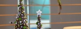 047_kwiaciarnia_dafe_wroclaw_dekoracje_bozonarodzeniowe