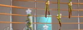049_kwiaciarnia_dafe_wroclaw_dekoracje_bozonarodzeniowe