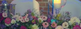 06_dekoracja_sali_wroclaw_kolorowe_kwiaty