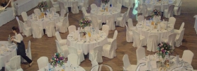 07_dekoracja_sali_wroclaw_okragle_stoly