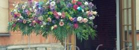18_dekoracja_sali_wroclaw_kolorowe_wesele