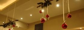 3_pepe_dekoracja_restauracji