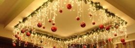 1_pepe_dekoracje