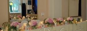 03_dekoracja_stolu_mlodej_pary
