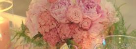 09_kompozycja_hortensje_roze_piwonie