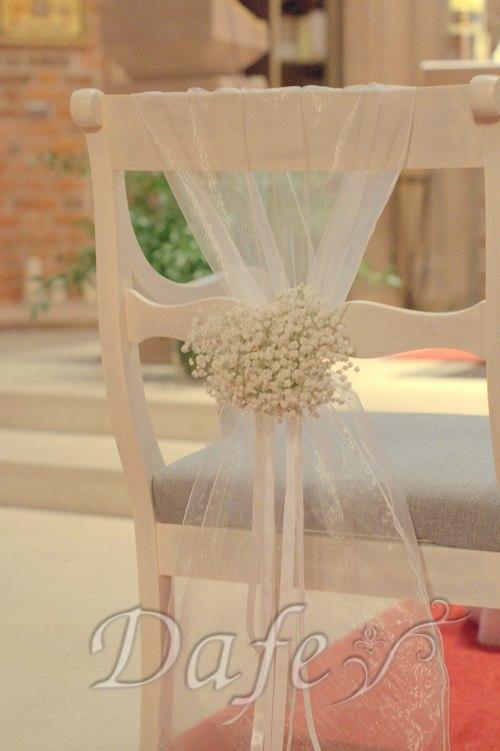 036-kosciolek-sw-marcina-dekoracje-krzesel