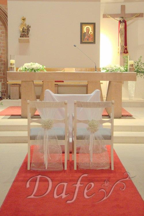 037-kosciolek-sw-marcina-krzesla-slub