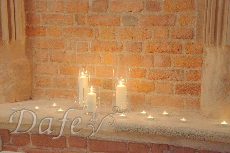 038-kosciol-dekoracje-swiece
