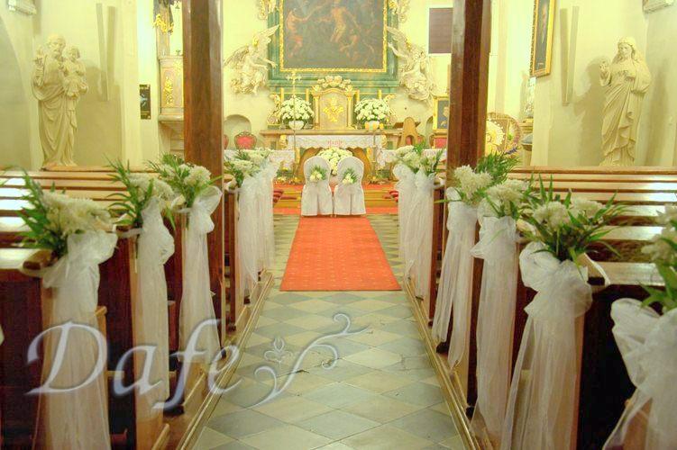 054-parafia-bielany-andrzeja-apostola-dekoracje-kosciola-dafe-slub