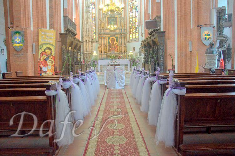 060-kosciol-garnizonowy_elzbiety-wegierskiej_dekoracje-slub