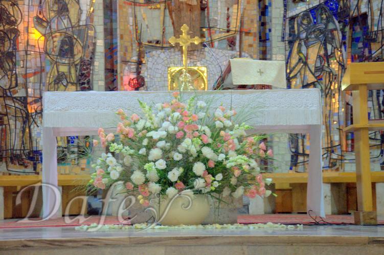 064-kosciol-karola-boromeusza-krucza-wroclaw-dekoracje-dafe