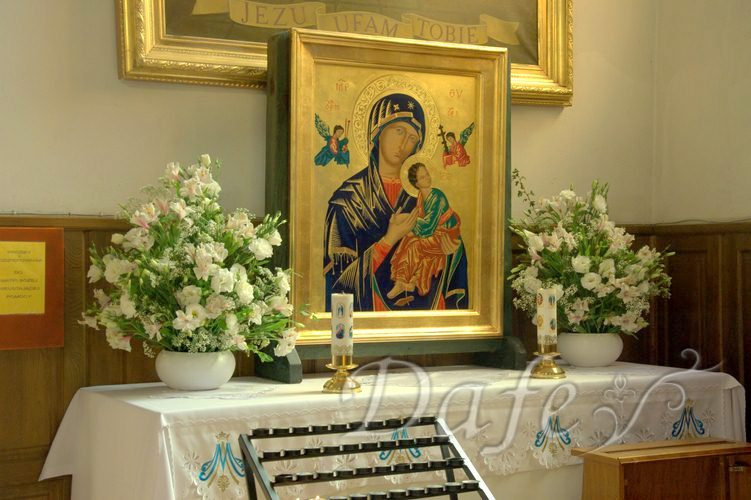 085_dekoracja_bocznego_oltarza