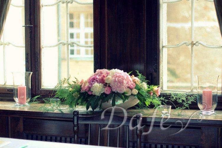 106_dekoracja_okna