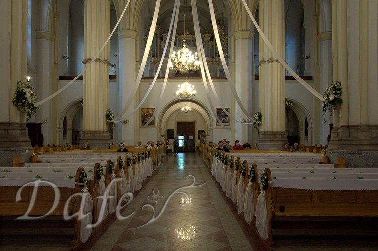 122-dekoracja_kosciola_wroclaw_na-_kruczej