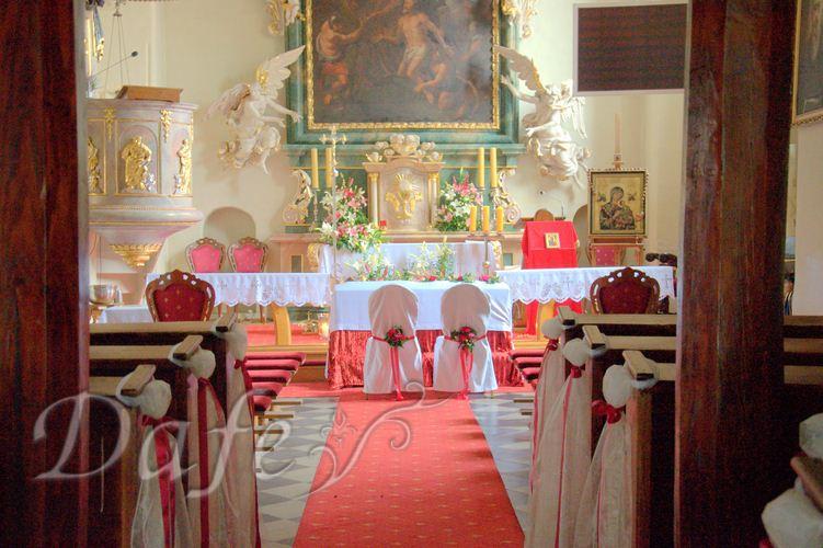 139-parafia-bielany-andrzeja-apostola-dekoracje-kosciola
