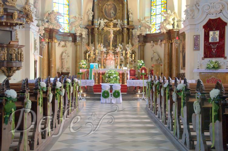 147-dekoracja_kosciola_wroclaw_traugutta_01