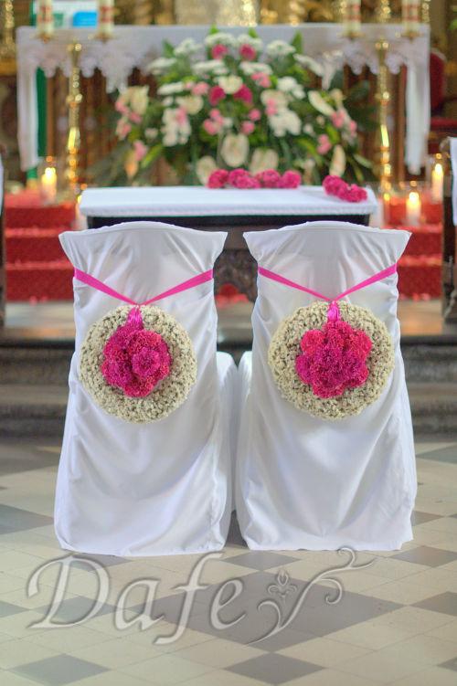 168_pink_ombre_dekoracja_krzesel