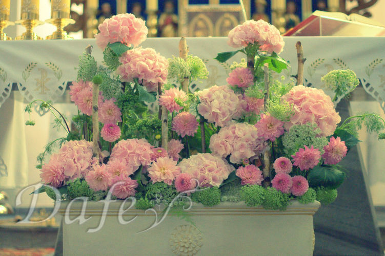 181_dekoracje_slubne_rozowa_hortensja