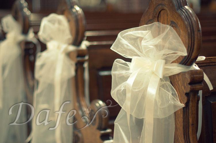 201-sweet_love_28_kokardy_organza