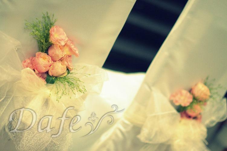 202-sweet_love_24_krzesla