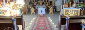 011-kosciol-sw-jadwigi-slaskiej-wroclaw-lesnica-dekoracje-slubne-dafe