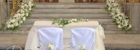 014-dekoracje-slubne-kosciol-krucza-boromeusza